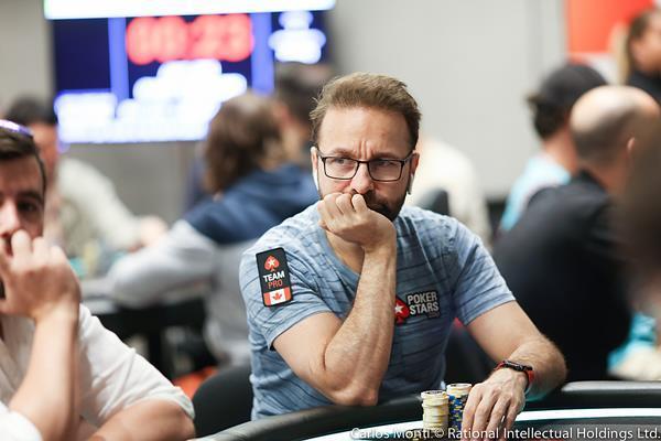 Casino en vivo pokerstars 888 poker Setúbal - 14641