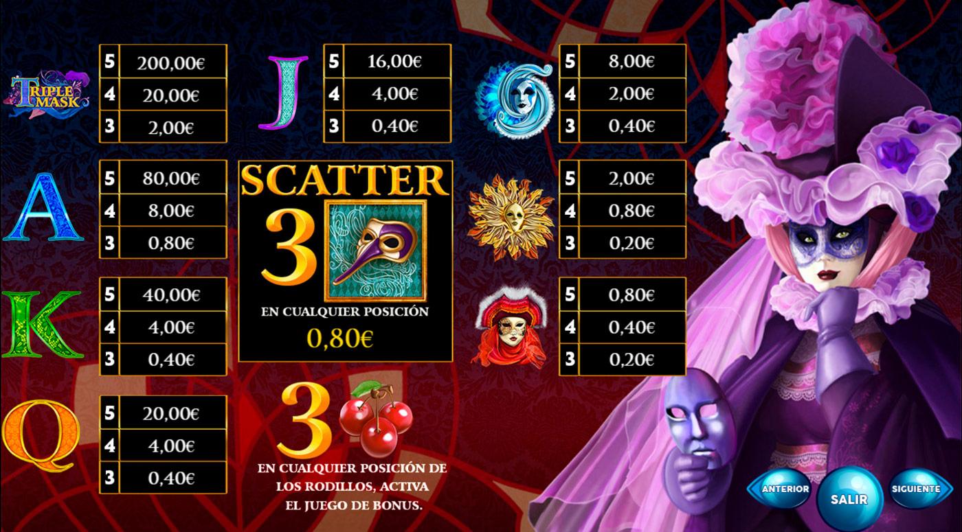 Noticias del casino wanabet mejores casinos online - 73404
