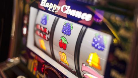 Fallas comunes en tragamonedas descrubre Energy Casino - 47505