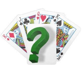Casino online - 94461