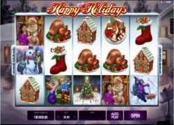 Casino spin palace juegos gratis bet365 en bonos - 21265