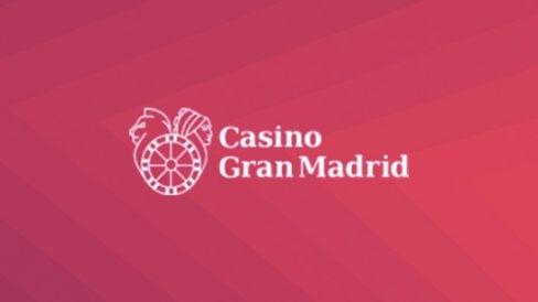 Giros gratis pokerstars casino Madrid - 82269