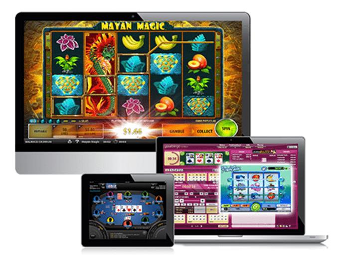 Codigo de bonificacion plus500 juegos de Microgaming - 51439
