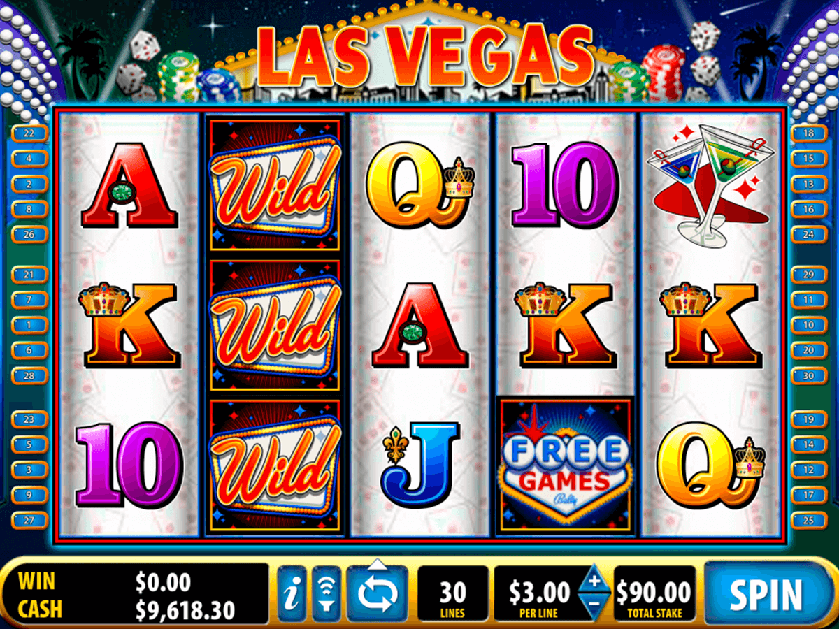 Tragamonedas Gratis Hocus Pocus bally slot machines - 34720
