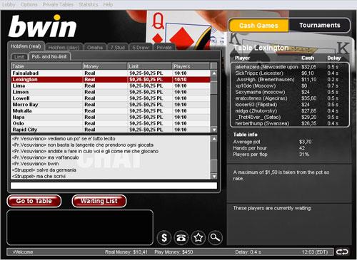 Codigos pokerstars gratis casino online legales en USA - 83714