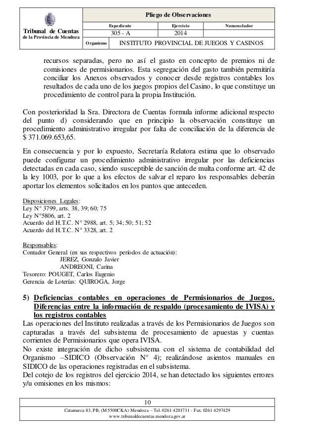 Opiniones tragaperra Nemos - 22267