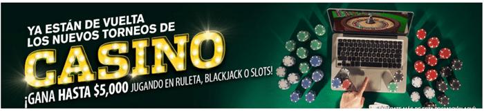Como registrarse en marca apuestas casino online confiables Belice - 58820