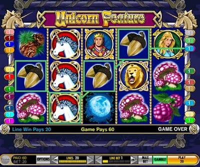 Juegos tragamonedas información Codificada casino - 74430