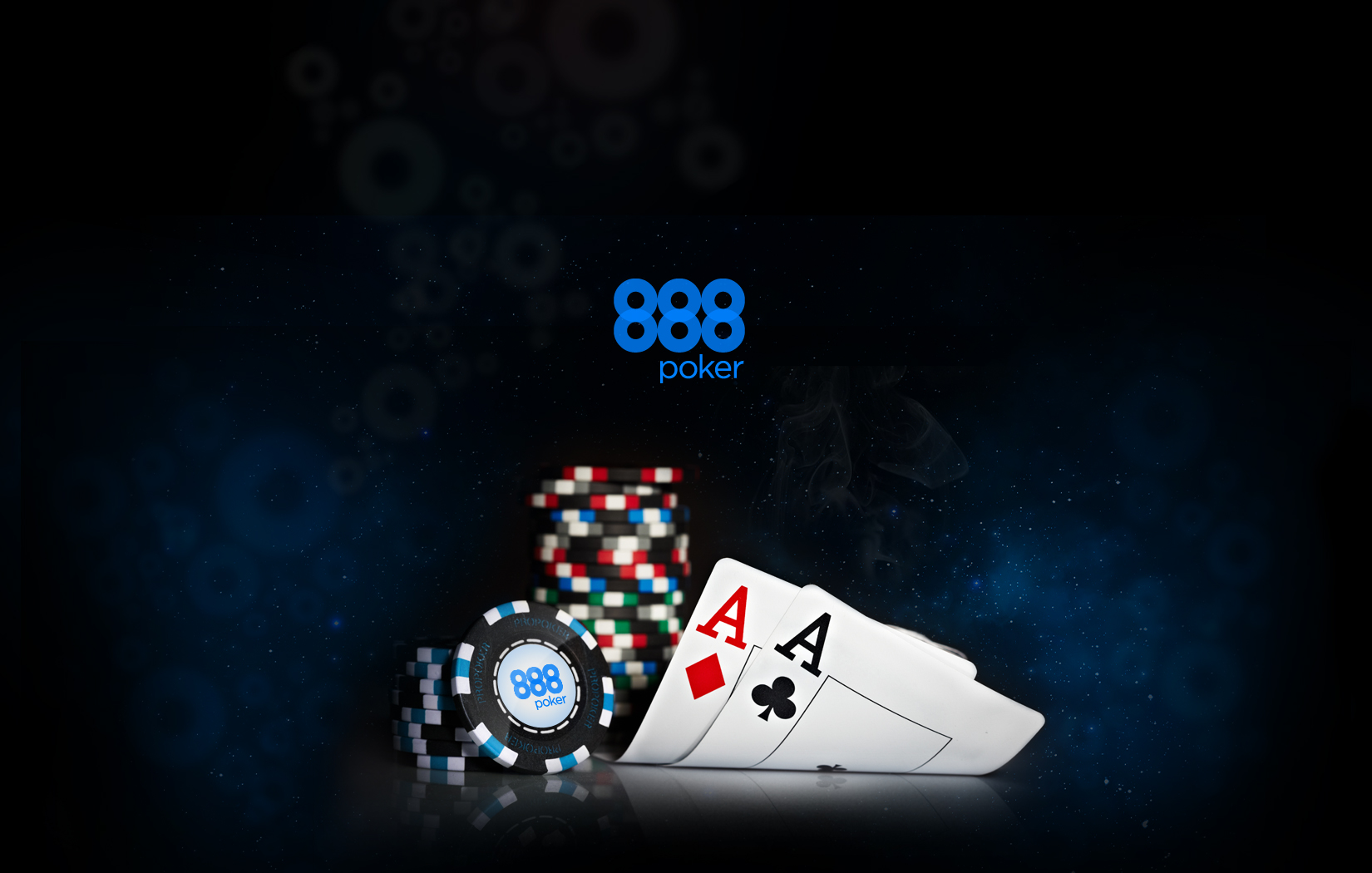 888 poker movil - 48688