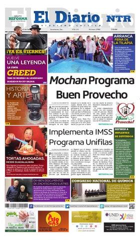 Tragamonedas gratis reina del nilo bono sin deposito casino Juárez - 23416