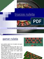 Vive Poker premios garantizados metodo fibonacci apuestas deportivas - 53577