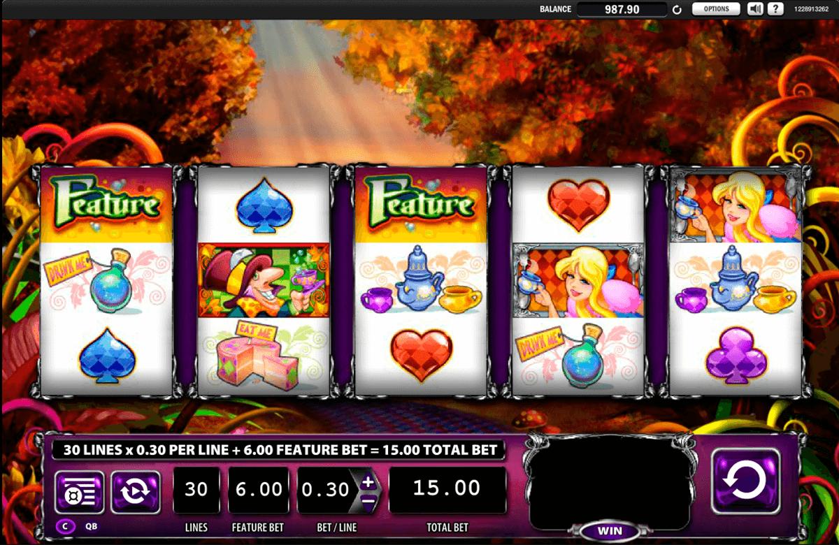 Descargar netbet casino online Puebla bono sin deposito - 4592