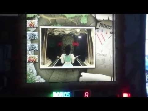 Juegos VegasStripcasino com tragamonedas 3d gratis sin registrarse - 96587