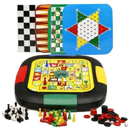 Mesa de dados casino reseña de Puebla - 84831