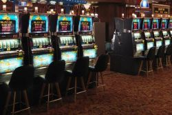 Juegos gratis slot - 54224