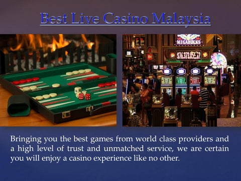 Proyecto de ley maquinas tragamonedas ranking casino Ecuador - 18750