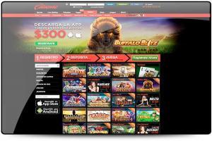 Bono bienvenida bet365 los mejores casino on line de León - 21480