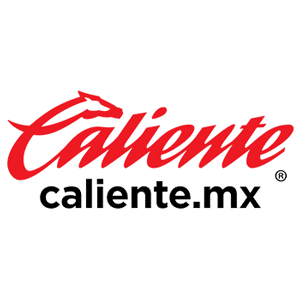 PayPal Paysafecard Trustly caliente Sports mx - 34505
