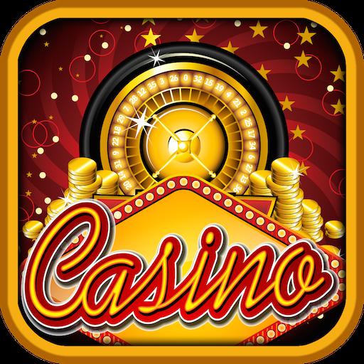 Juego casino gratis cleopatra bono sin deposito Setúbal - 2028