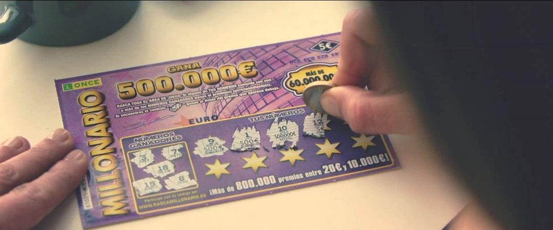 Poker españa slots rascas ruleta - 90742
