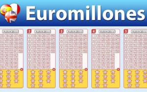 Williamhill es comprar loteria euromillones en Andorra - 81651