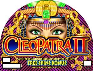 Casino online panama - 90028