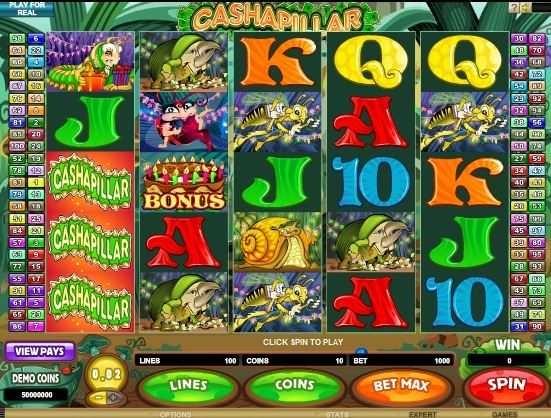 LeapFrog Gaming casino guru gratis - 11069