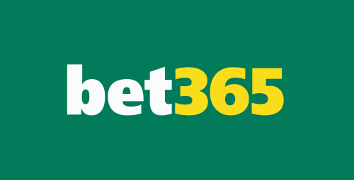 Bet365 preguntas frecuentes 888 poker Palma - 9084