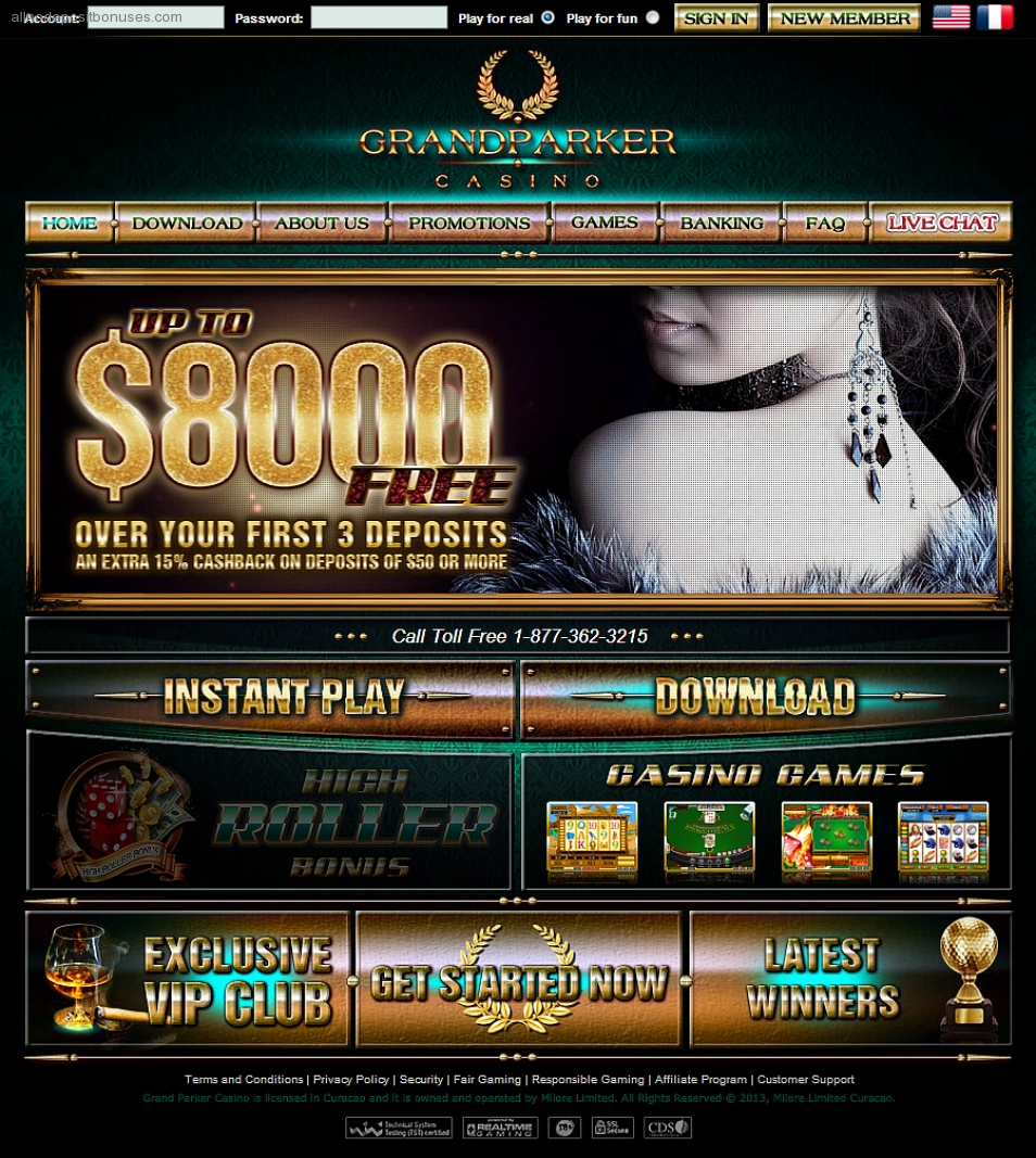 Bonos de 21 Newest Gaming software para casinos online - 98563