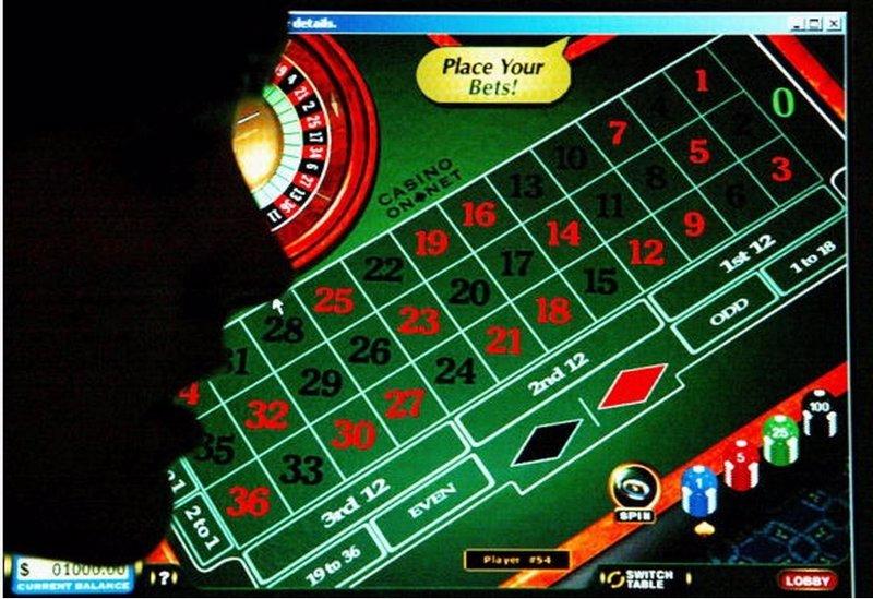 Juegos de apuestas online casino Amatic Industries - 28980