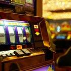 Trucos para ganar en tragamonedas privacidad casino Chile - 12516