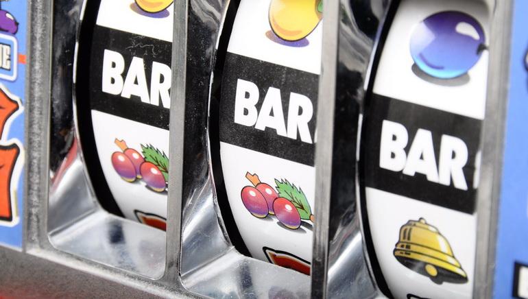 Como descontrolar una maquina de casino póker online gratis - 77088