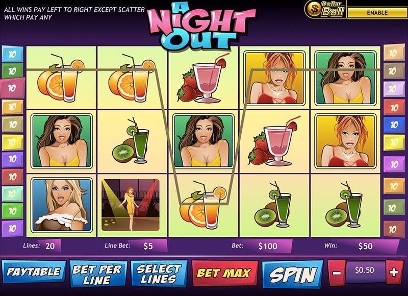 Los mejores casino del mundo juegos de gratis España - 49924
