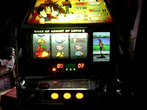 Jugadores de maquinas tragamonedas casino Net Entertainment - 63252