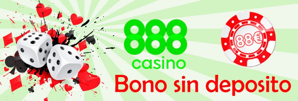 Bonos sin - 11090