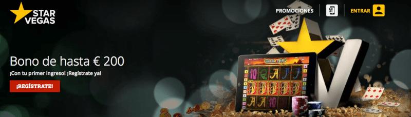 Slots vegas - 80900