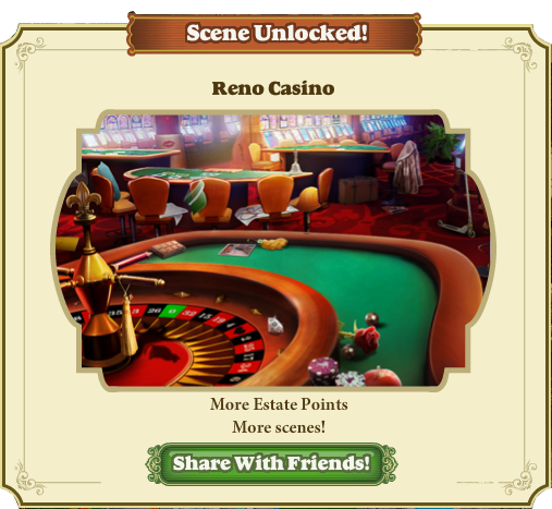 Hidden wiki casino luckia ApuestasFree - 25114