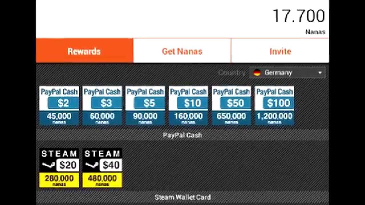 E-wallet paypal legal blackjack - 45365