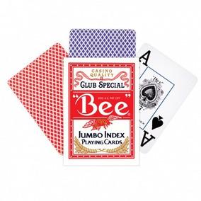 Poker hoy mejores casino León - 32555