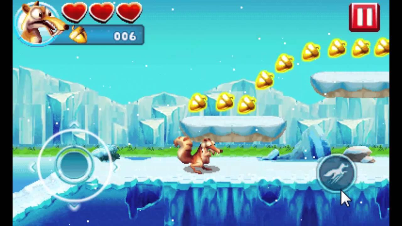 Ecuentra juegos mobile gaming youtube - 4726
