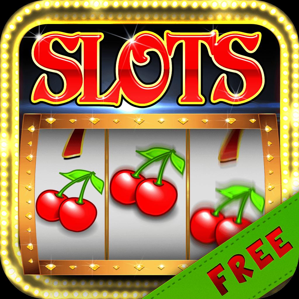 Casino play 3D - 74830