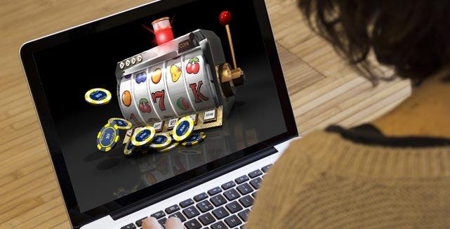 Maquinas tragamonedas 3d progresivas 2019 juegos QuatroCasino com - 44784
