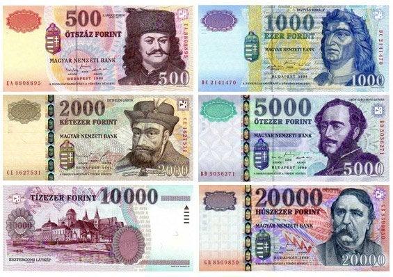 Pesos argentinos a mexicanos tragamonedas por dinero real Madrid - 53056