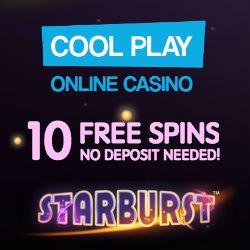 Casino bonus - 48143