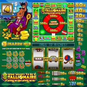 Spin palace es seguro juegos de casino gratis Setúbal - 36219