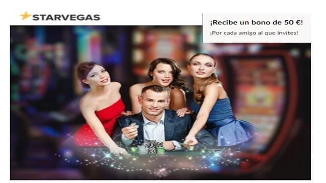 Juegos Bella Vegas - 83496
