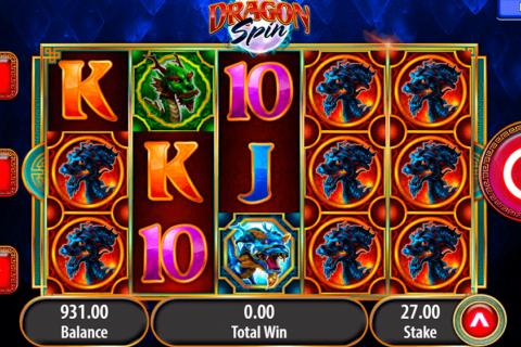 Paysafecard por casino tragamonedas gratis glitz - 70816