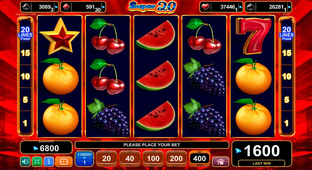 EGT Interactive casino bono sin depositar - 60938