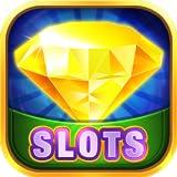 Enviar dinero casino de forma segura promotions daily updated - 85267