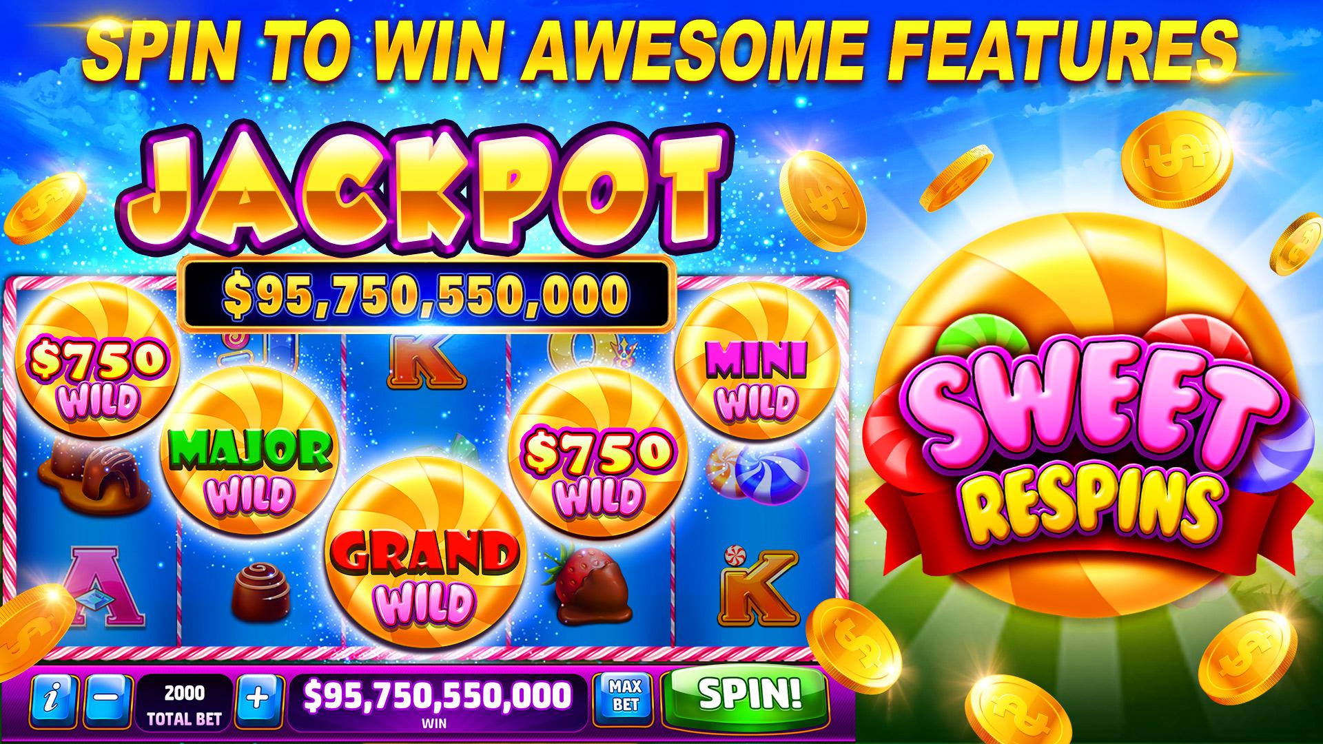 Enviar dinero casino de forma segura promotions daily updated - 87626